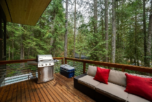 3255.BBQ Private Decking Cabin 42.jpg