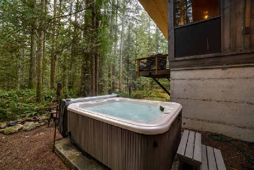 3255.Hot Tub Cabin 42.jpg