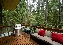 3255.tn-BBQ Private Decking Cabin 42.jpg