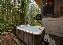 3255.tn-Hot Tub Cabin 42.jpg