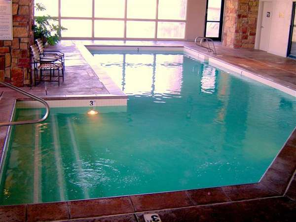 Holiday rentals by owners in utah united states vacation rental Indoor swimming pools in sandy utah