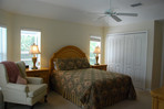 418.tn-51_master_bedroom_2.jpg
