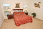 435.tn-master_bedroom.jpg