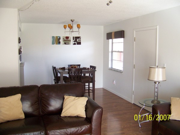 riverhouse condo one bedroom rotonda west florida gulf coast usa