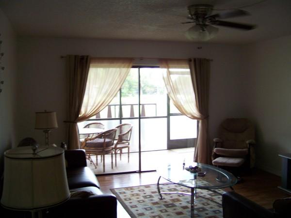 condo one bedroom rotonda west florida gulf coast usa our one bedroom