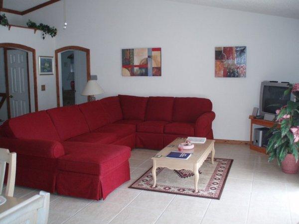481.living_room_5n.jpg