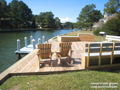 519.2_dock_and_outdoor_living.jpg
