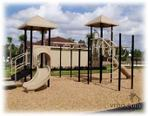 612.tn-vrbo-playground.jpg