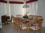 615.tn-dining_table.jpg