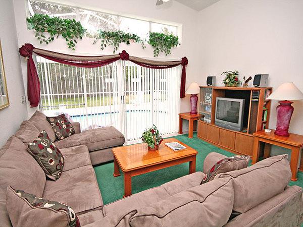 62.livingroom.jpg