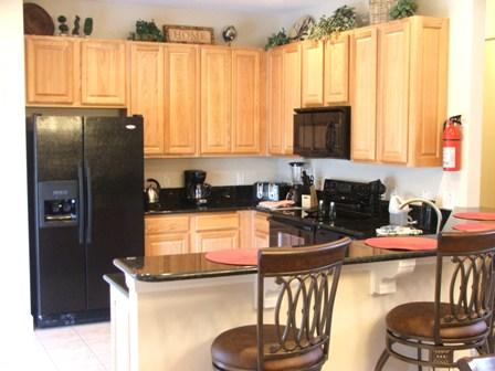 652.kitchen.jpg