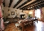 809.tn-Dining-Room.jpg