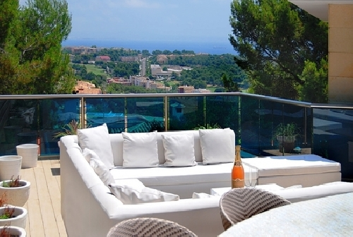 901.ibiza deck at portals nous holiday villa.jpg