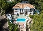 901.tn-Mallorca Holiday Rental Villa.jpg