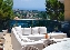 901.tn-ibiza deck at portals nous holiday villa.jpg