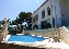 901.tn-pool and front of mallorca holiday villa.jpg