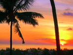 967.tn-sunset_villa_2008_033.jpg